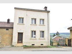 House for sale 3 bedrooms in Rouvroy - Ref. 6305314