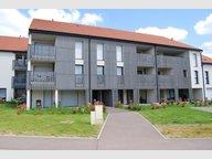 Appartement à vendre F2 à Fleury - Réf. 6370850