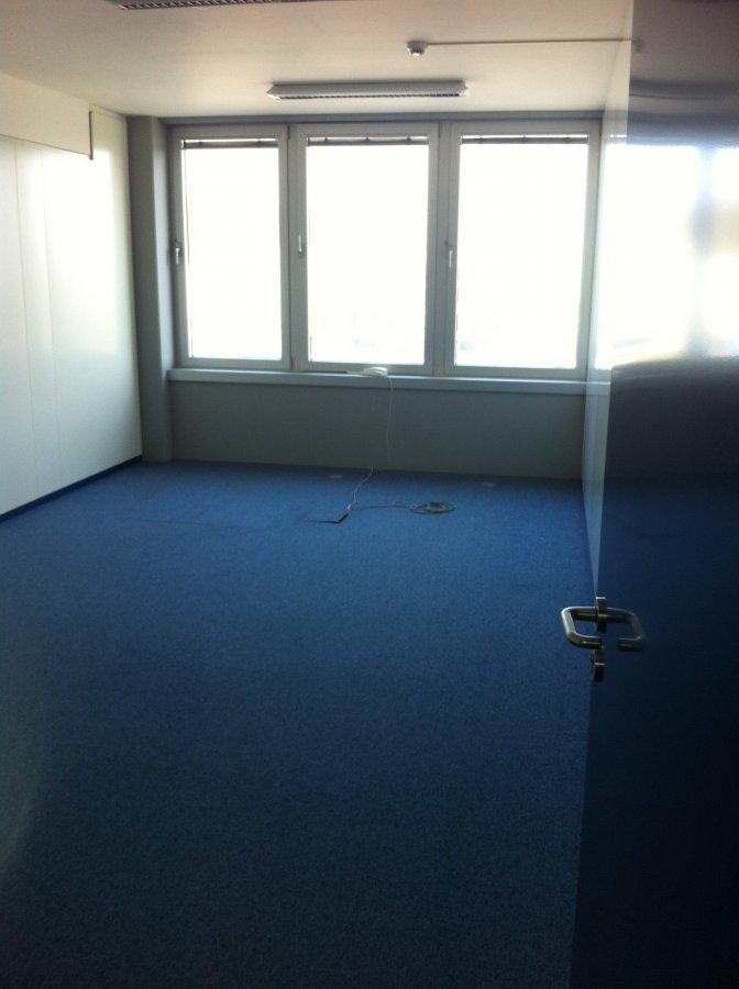 office for rent 0 bedroom 14 m² windhof (koerich) photo 1