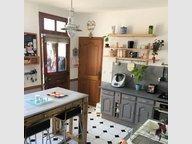 Maison à vendre F8 à Épinal - Réf. 6317602
