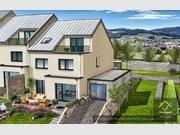 Maison jumelée à vendre 5 Chambres à Hollenfels - Réf. 6649378