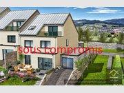 Doppelhaushälfte zum Kauf 5 Zimmer in Hollenfels - Ref. 6649378
