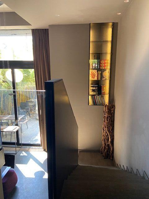 restaurant kaufen 0 schlafzimmer 175 m² luxembourg foto 2