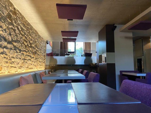 restaurant kaufen 0 schlafzimmer 175 m² luxembourg foto 3