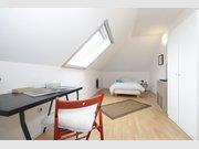 Chambre à louer 8 Chambres à Leudelange - Réf. 6915618