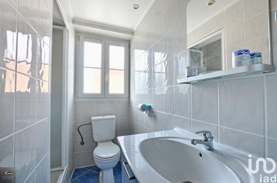 acheter maison 4 pièces 102 m² villerupt photo 7