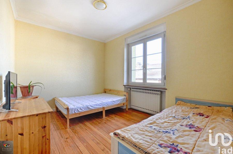 acheter maison 4 pièces 102 m² villerupt photo 6