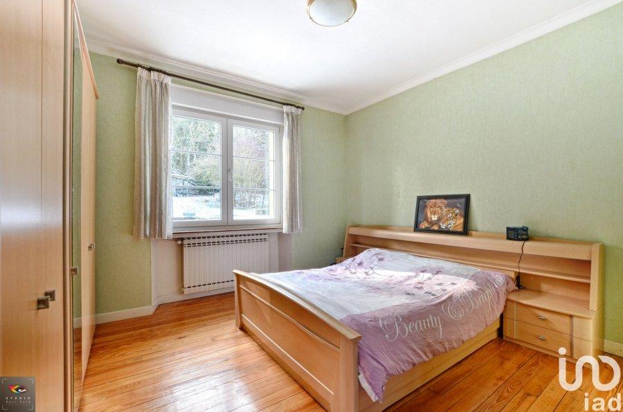 acheter maison 4 pièces 102 m² villerupt photo 5