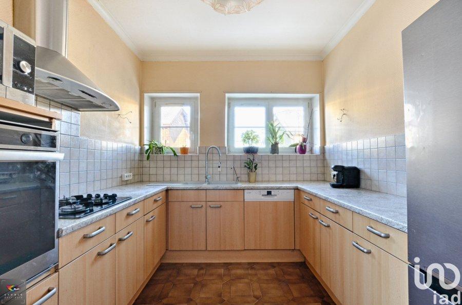 acheter maison 4 pièces 102 m² villerupt photo 3
