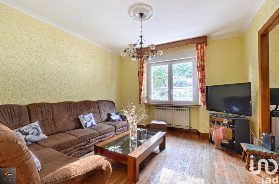 acheter maison 4 pièces 102 m² villerupt photo 2