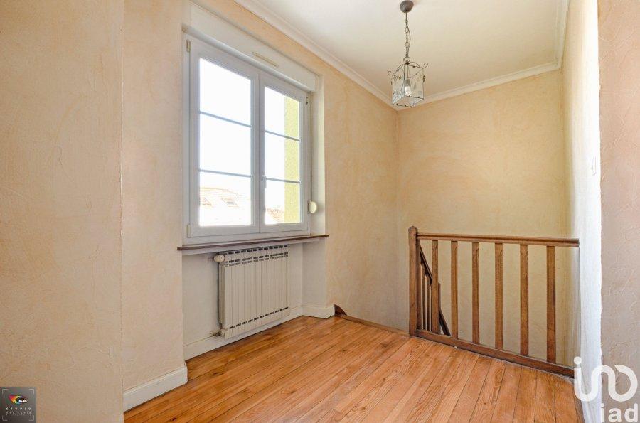 acheter maison 4 pièces 102 m² villerupt photo 4
