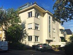 Appartement à louer 2 Chambres à Luxembourg-Belair - Réf. 5817890