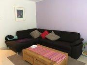 Appartement à louer 2 Chambres à Luxembourg-Neudorf - Réf. 5043746