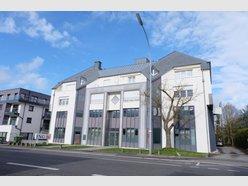 Appartement à louer 1 Chambre à Strassen - Réf. 6686498