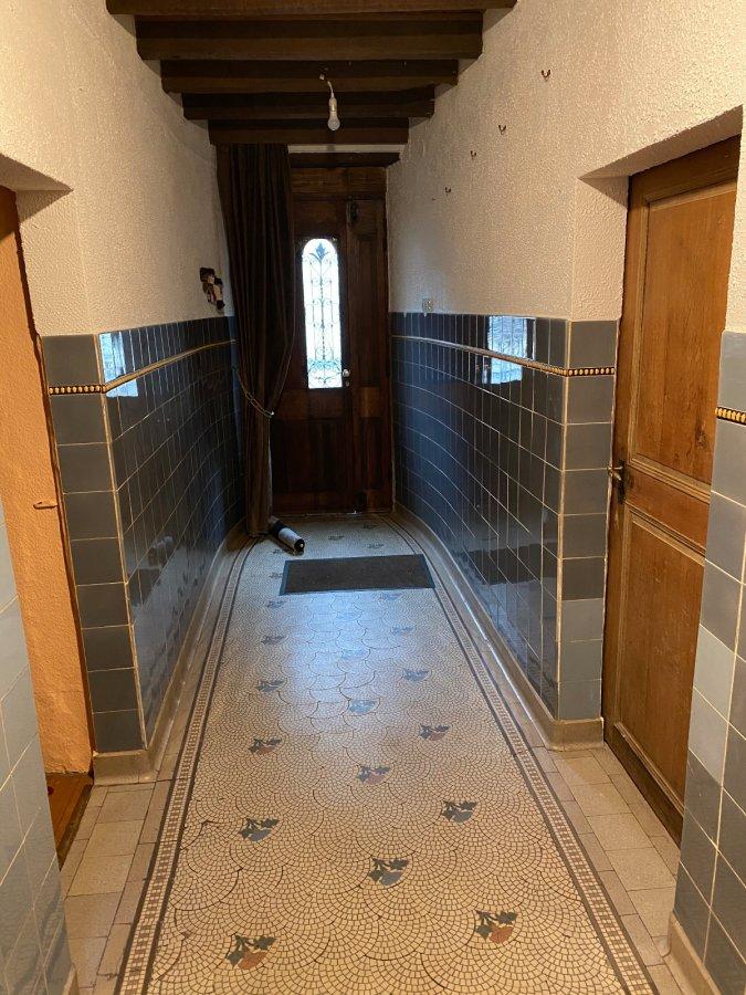 haus kaufen 4 schlafzimmer 260 m² herborn foto 6
