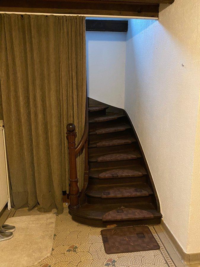 haus kaufen 4 schlafzimmer 260 m² herborn foto 7