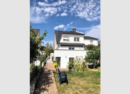 Maison à vendre 6 Chambres à Leudelange (LU) - Réf. 7145250