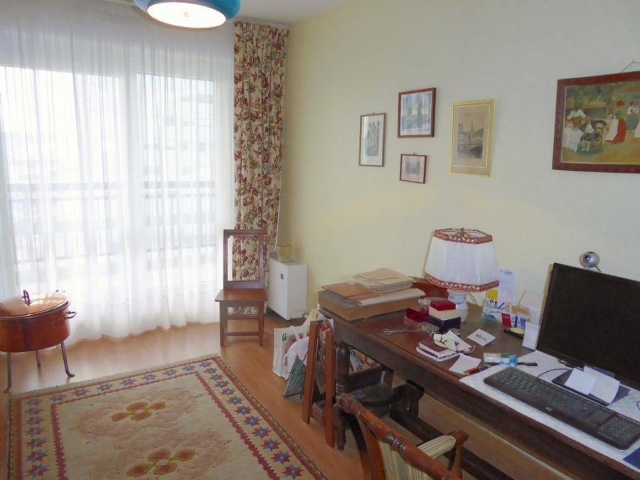 acheter appartement 5 pièces 0 m² nancy photo 4