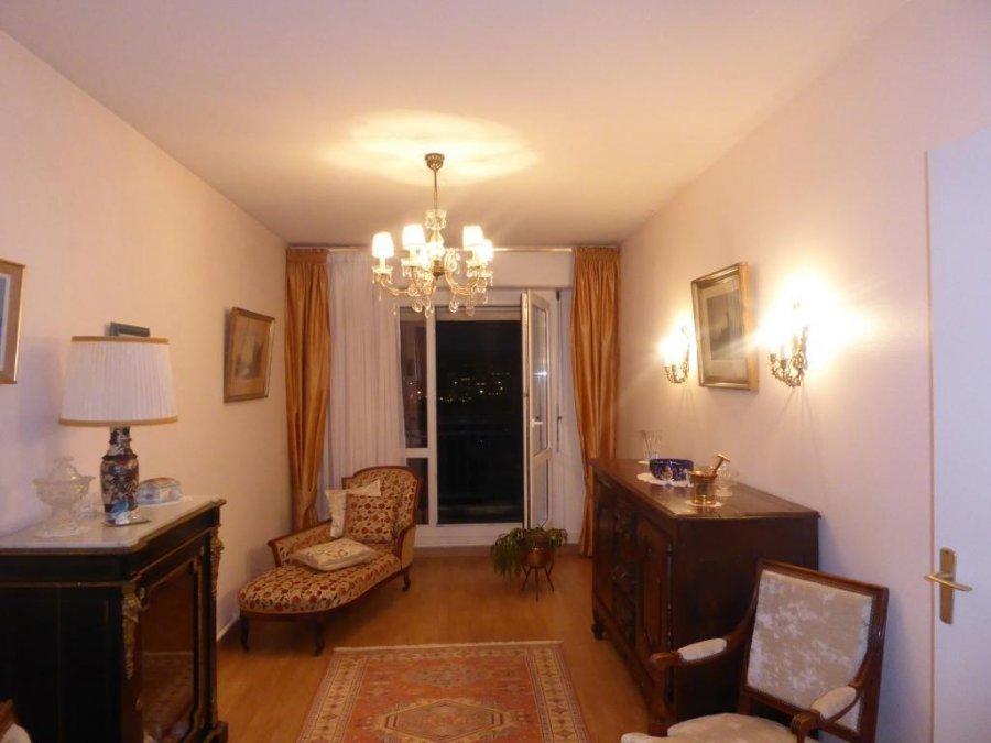 acheter appartement 5 pièces 0 m² nancy photo 1