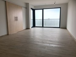 Apartment for rent 2 bedrooms in Luxembourg-Cessange - Ref. 7096098