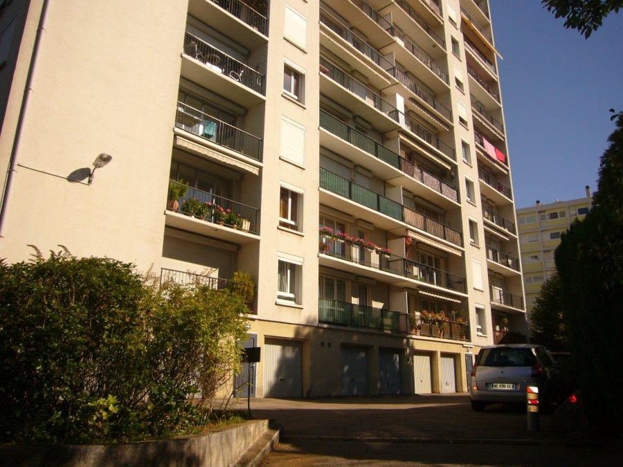 acheter appartement 3 pièces 56.43 m² malzéville photo 2
