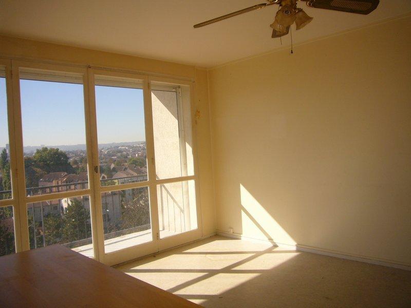 acheter appartement 3 pièces 56.43 m² malzéville photo 3