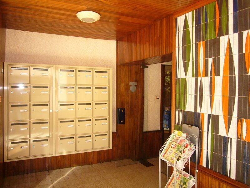 acheter appartement 3 pièces 56.43 m² malzéville photo 7