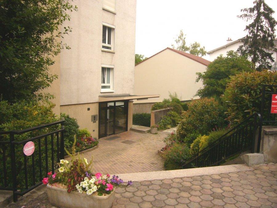 acheter appartement 3 pièces 56.43 m² malzéville photo 1
