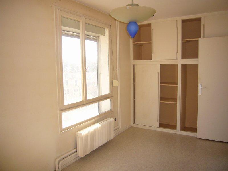 acheter appartement 3 pièces 56.43 m² malzéville photo 5