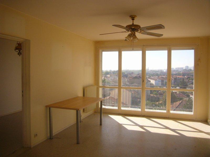 acheter appartement 3 pièces 56.43 m² malzéville photo 4