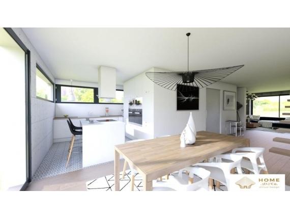 Maison jumelée à vendre 3 chambres à Reichlange