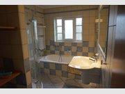 Haus zum Kauf 6 Zimmer in Dillingen - Ref. 5072674