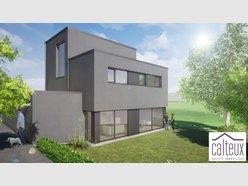 Maison individuelle à vendre 6 Chambres à Beringen (Mersch) - Réf. 6326050