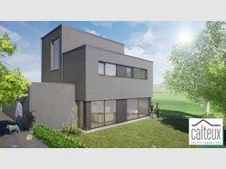 Maison mitoyenne à vendre 6 Chambres à Beringen (Mersch) - Réf. 6326050