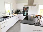 Maison à vendre 5 Pièces à Trier - Réf. 6731554
