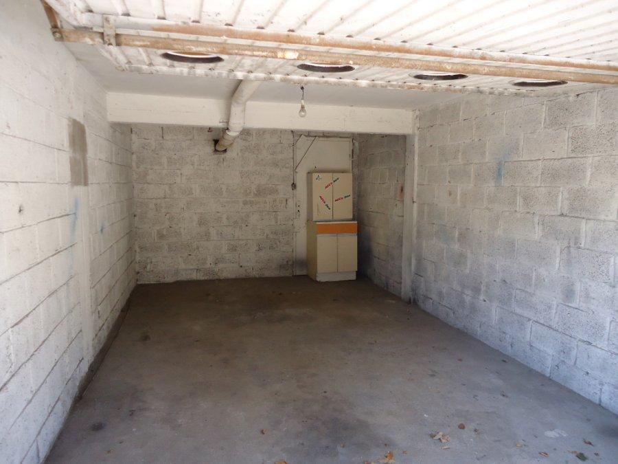 louer garage-parking 0 pièce 15 m² leffrinckoucke photo 1
