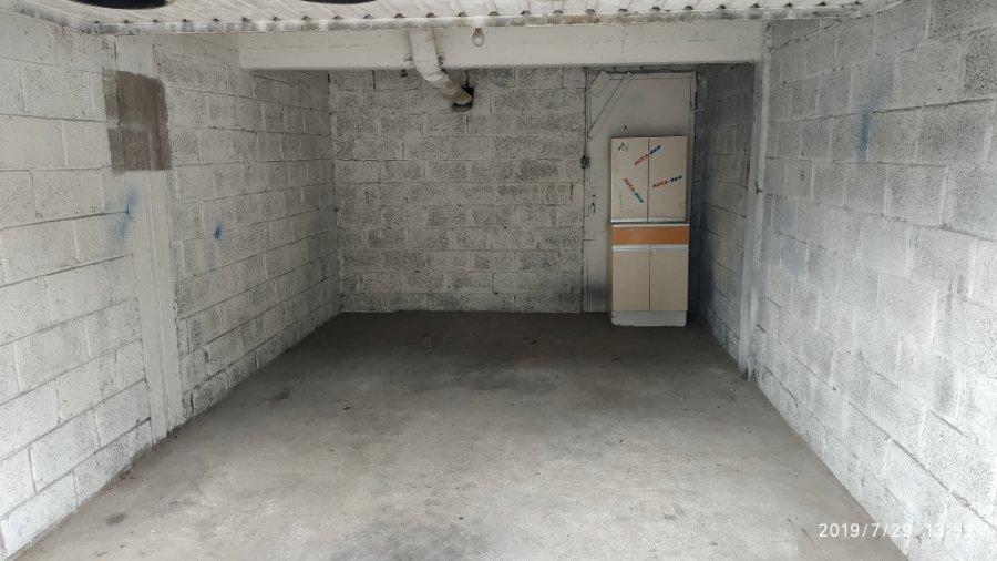 louer garage-parking 0 pièce 15 m² leffrinckoucke photo 2