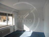Appartement à louer 1 Chambre à Luxembourg-Gare - Réf. 5158690