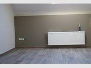 Apartment for rent 2 bedrooms in Esch-sur-Alzette - Ref. 6801186