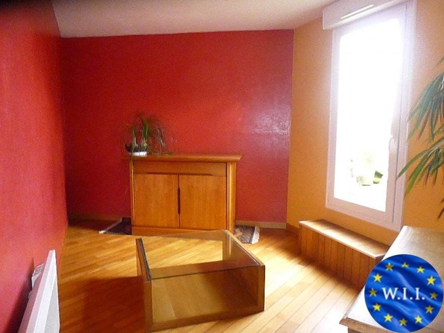 acheter appartement 6 pièces 115 m² laxou photo 5