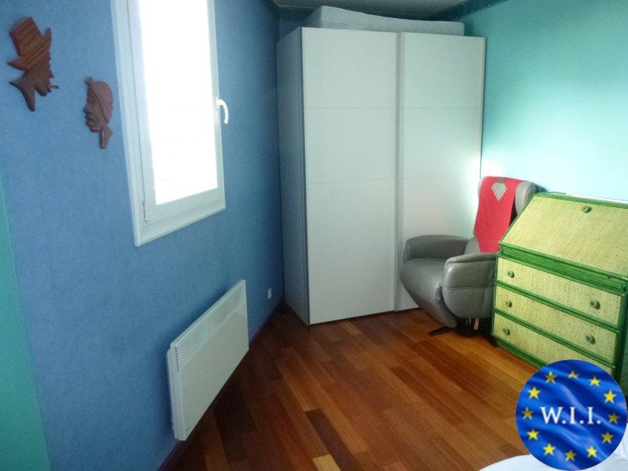 acheter appartement 6 pièces 115 m² laxou photo 6