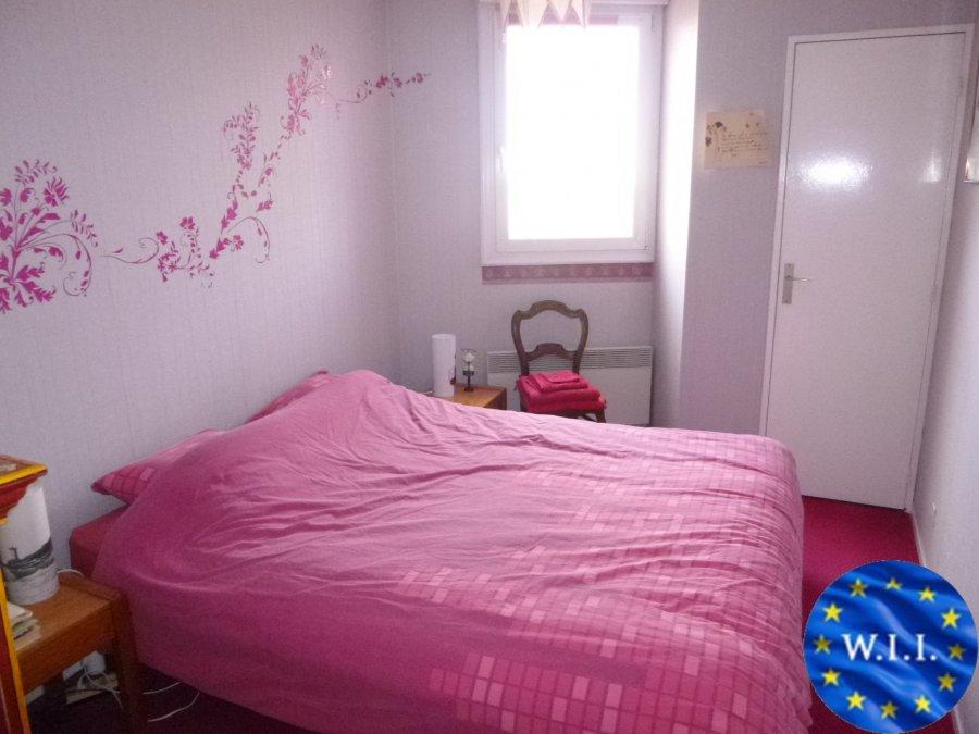 acheter appartement 6 pièces 115 m² laxou photo 7