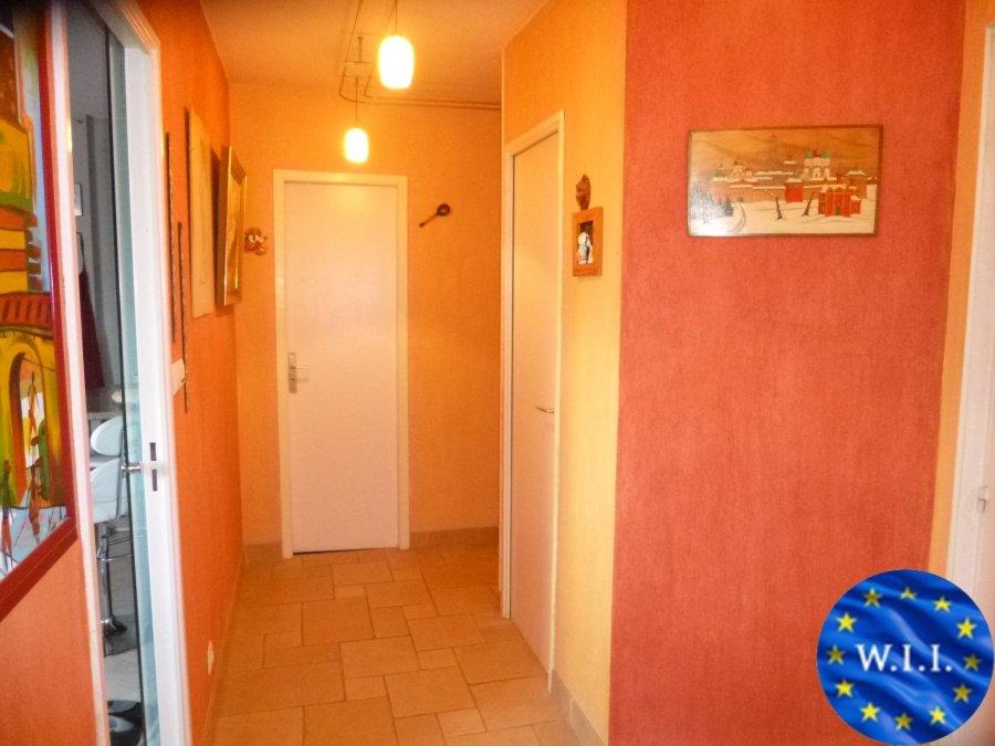 acheter appartement 6 pièces 115 m² laxou photo 3
