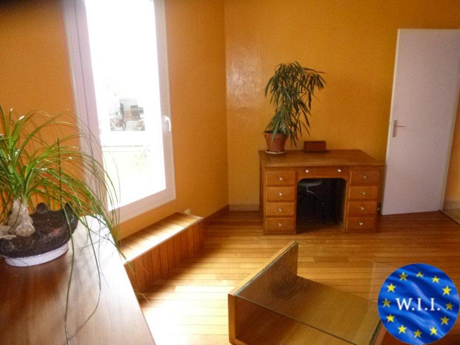acheter appartement 6 pièces 115 m² laxou photo 4