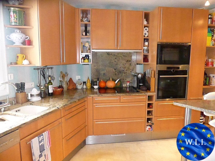 acheter appartement 6 pièces 115 m² laxou photo 2