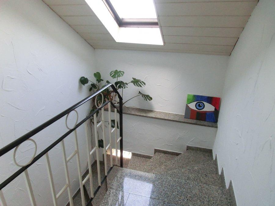haus kaufen 6 zimmer 120 m² losheim foto 7