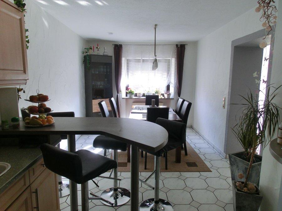 haus kaufen 6 zimmer 120 m² losheim foto 5