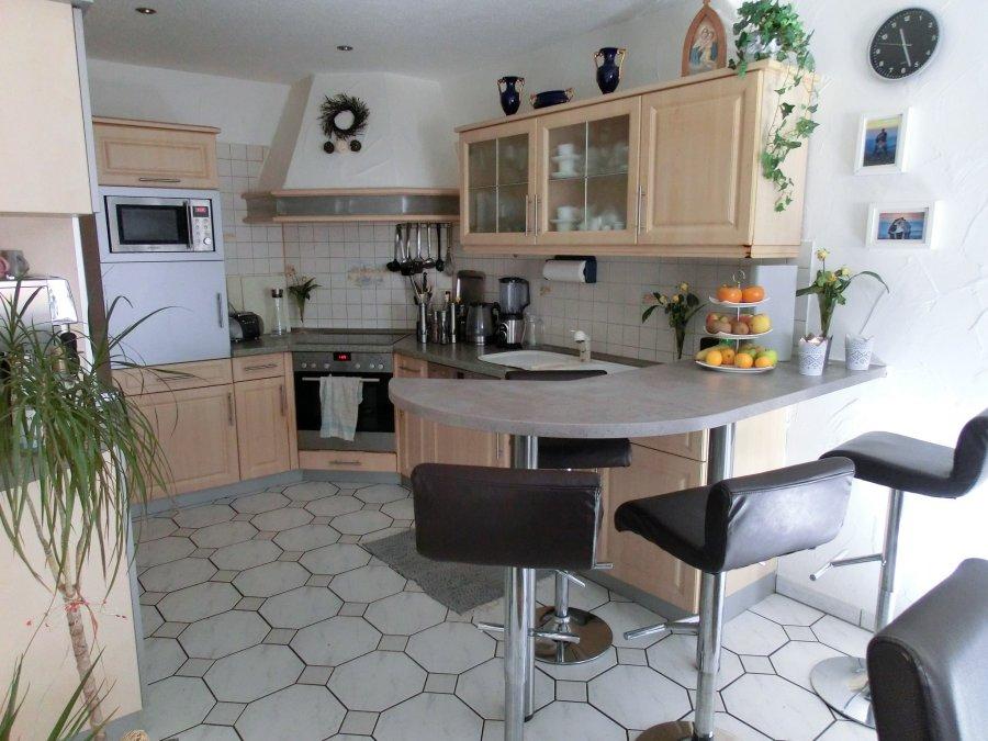 haus kaufen 6 zimmer 120 m² losheim foto 6