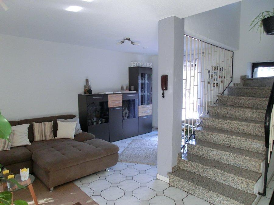 haus kaufen 6 zimmer 120 m² losheim foto 3