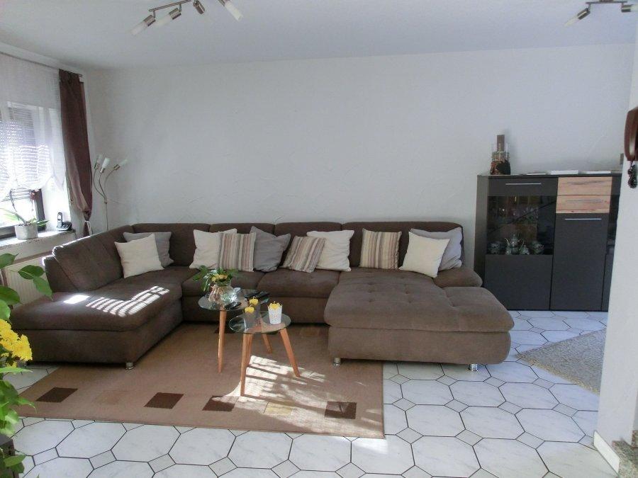 haus kaufen 6 zimmer 120 m² losheim foto 4